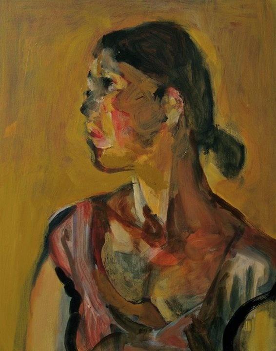 Kouta Sasai - Woman Profile